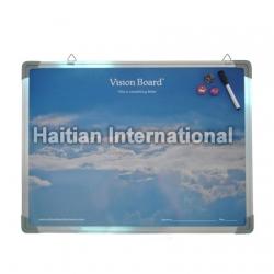 Custom Printing Magnetic Board