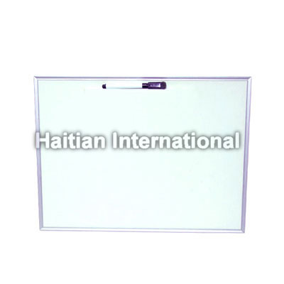 Aluminum Frame Writing Board