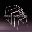 Acrylic Riser Set