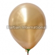 Pearlesent Latex Balloon