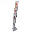 Foldaway Brochure Stand